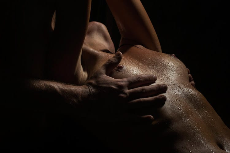 london tantric massage guide