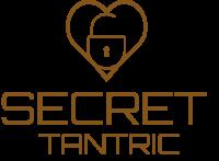 Secret Tantric