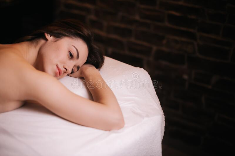 Visiting Massage London Kensington Chelsea Mayfair