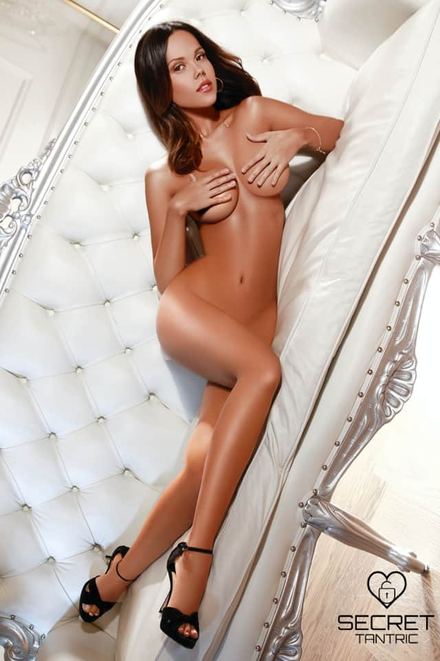 erotic massage Marylebone | erotic masseuse | Olivia 2