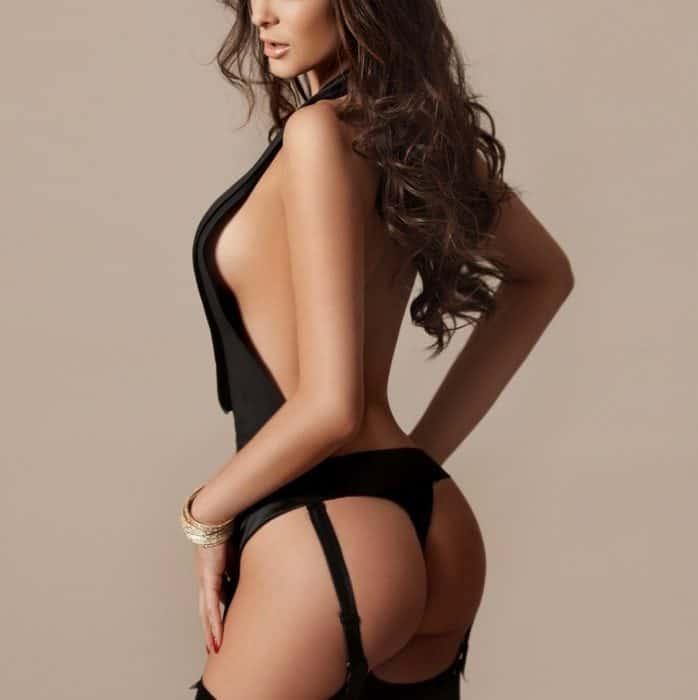 Bruna   Erotic Massage   Baker Street  Baker Street4