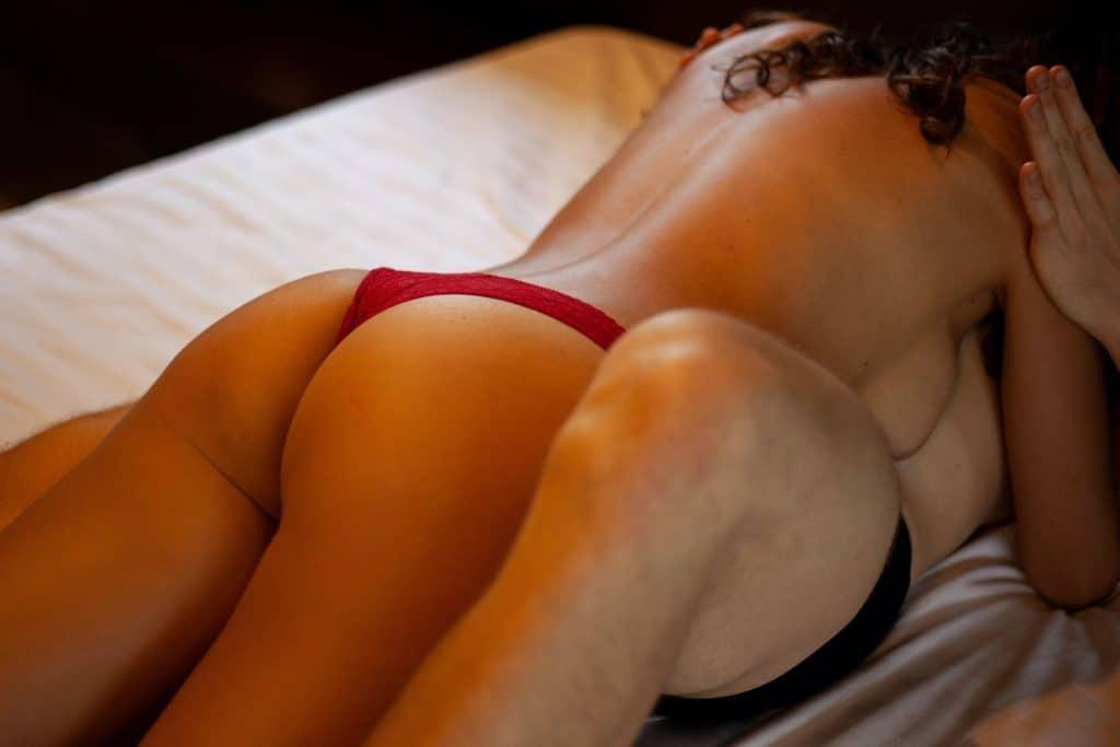 tantric edging massage london