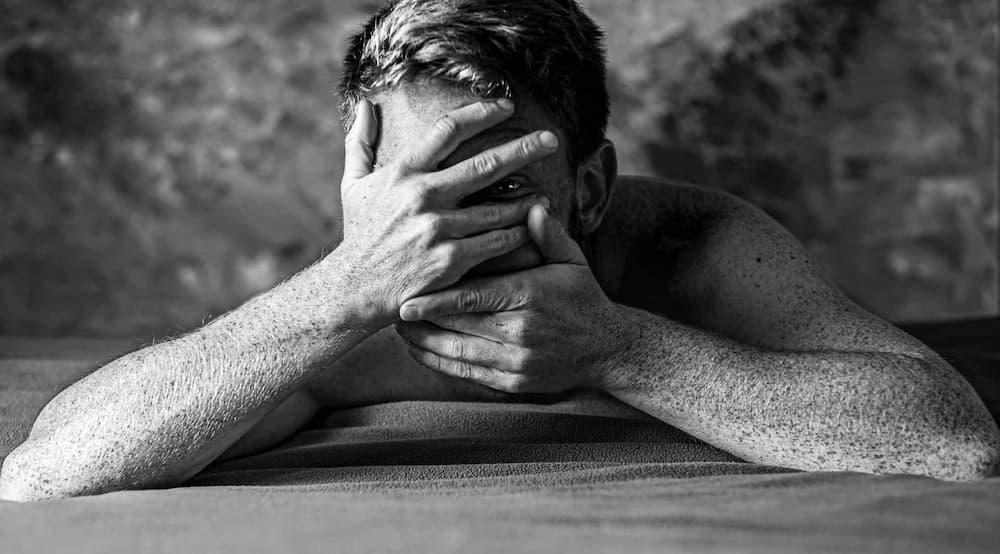 Erotic Massage Etiquette Mistakes - Secret Tantric London